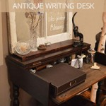 antique-writing-desk-feature