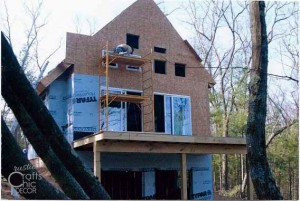cabin-construction1