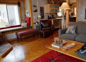 cabin-living-room2