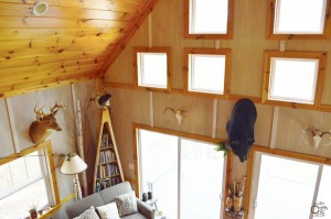 cabin-walls-1