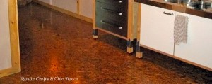 osb-flooring