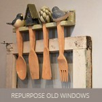 repurposed-old-windows-feature