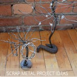 scrap-metal-project-ideas