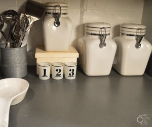 kitchen-storage-containers