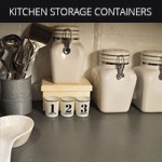 kitchen-storage-feature