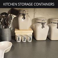 kitchen-storage-feature