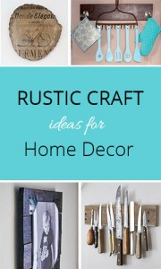 rustic-craft-ideas