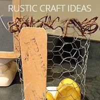 rustic-craft-ideas-feature