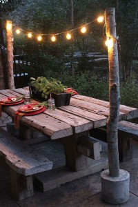 rustic-patio-home-depot