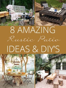 rustic-patio-ideas