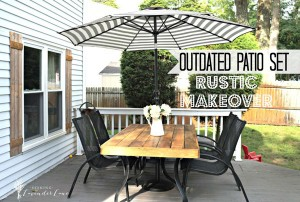 rustic-patio-set-makeover