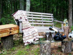 rustic-picnic