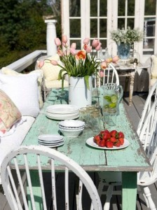 shabby-chic-rustic-patio