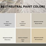 BEST-NEUTRAL-PAINT-COLORS2
