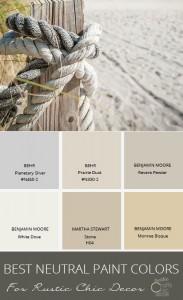 best-neutral-paint-colors1