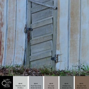 rustic-blues-palette1