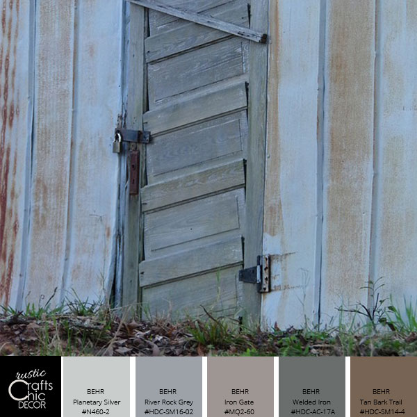 Rustic Paint Colors 28 Images Best 25 Rustic Paint