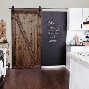 door-with-chalkboard