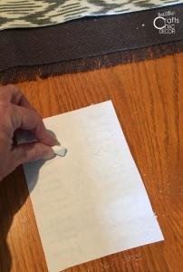 chalkboard-art-step-3