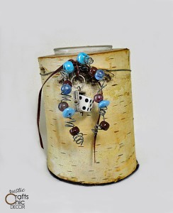birch craft