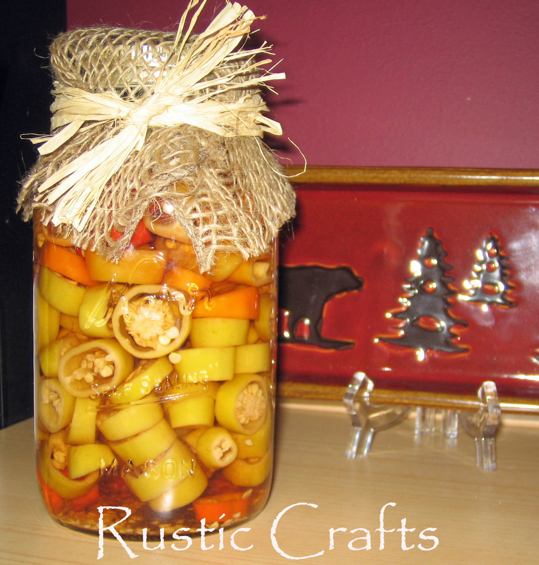 jar craft ideas gifts rustic jar gifts you can make rustic crafts amp chic 4768