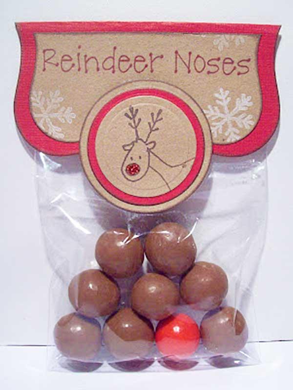 diy candy packaging