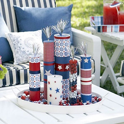 Star-spangled-sparklers-craft