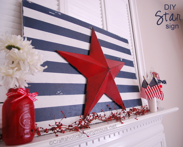 star-and-stripes-flag