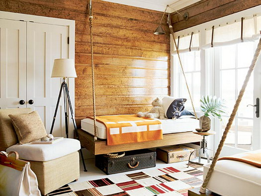cottage-bedroom-idea
