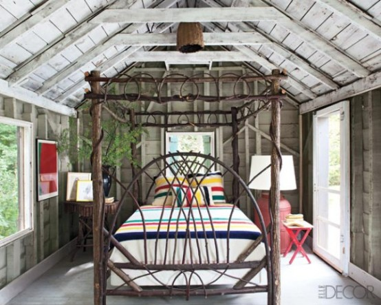 rustic-cottage-bedroom-idea