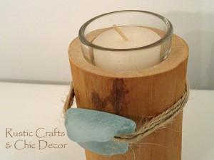 glass-tealight-holder