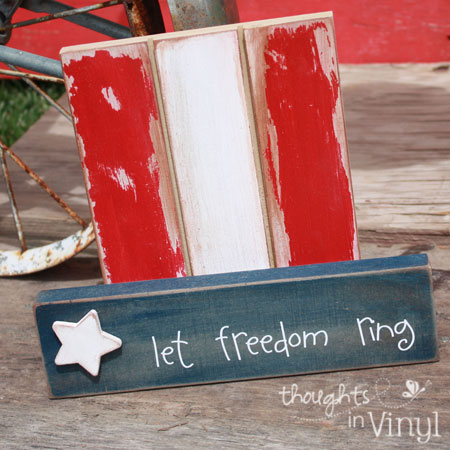 let-freedom-ring-craft