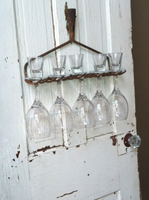 simple shabby chic