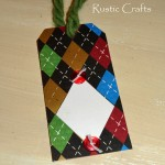 Christmas-crafts-to-make-and-sell