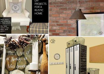 popular DIY projects