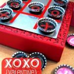 valentine-crafts