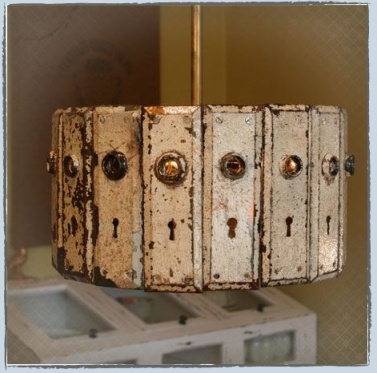 Decorating With Architectural Salvage Rustic Crafts Amp Chic Decor
