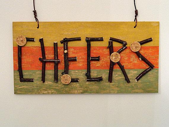 sign craft