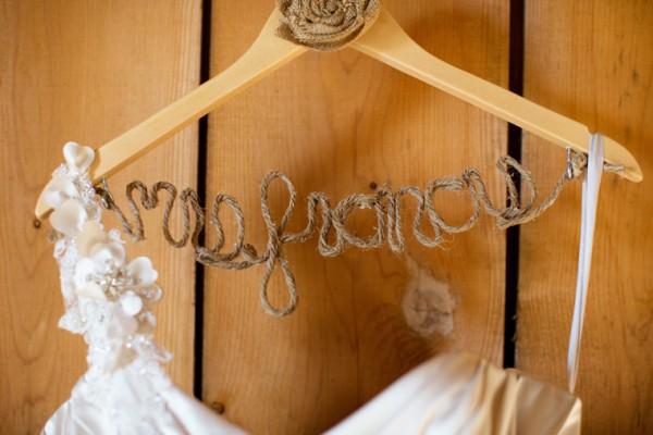 hanger craft