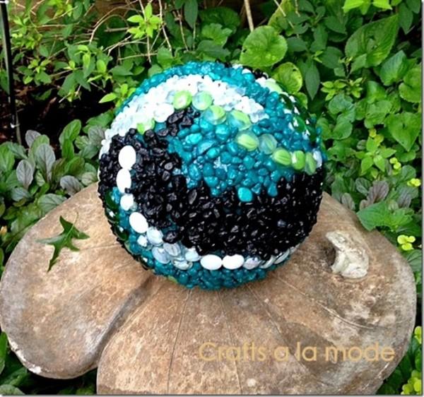 repurposed crafts