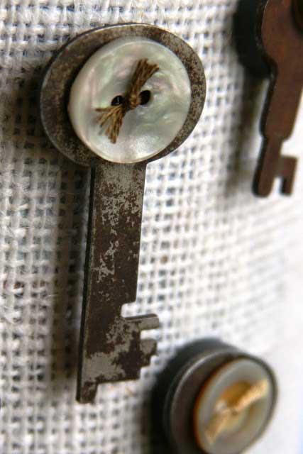 key magnets
