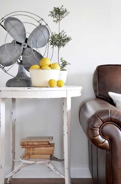 chippy furniture