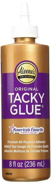 aleenes tacky glue