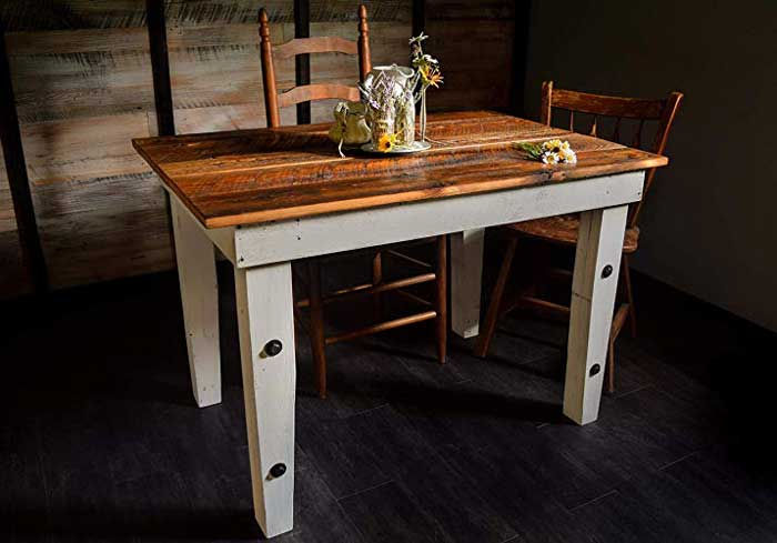 most profitable crafts to sell - furnishings