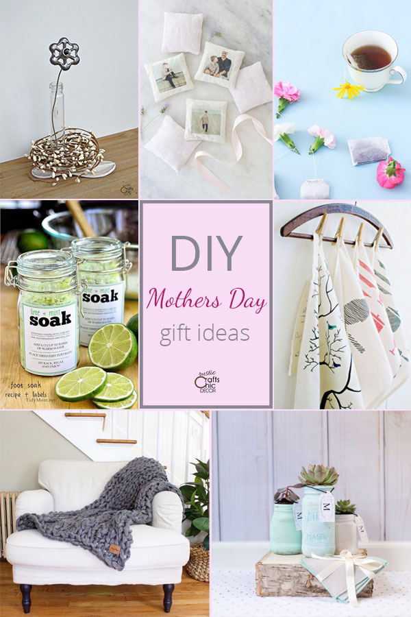 mothers day diy