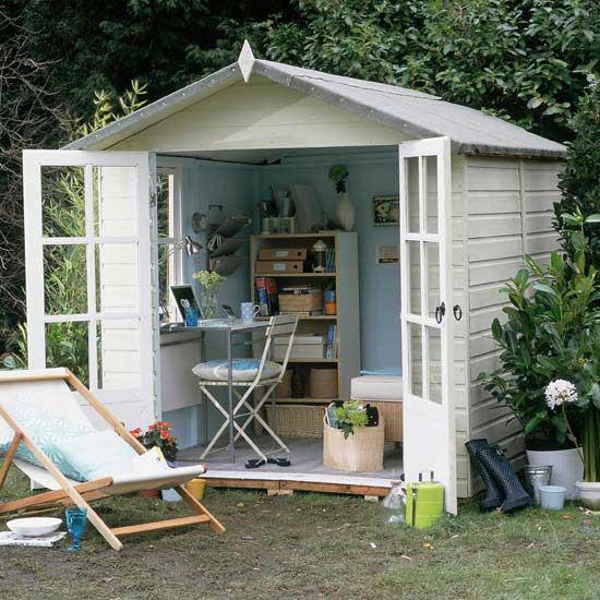 basic craft studio