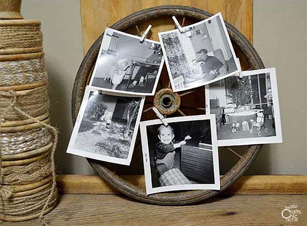 photo wheel clips
